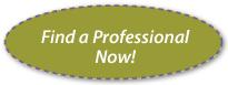 Find a Professional Seamstress